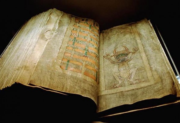 Devil_codex_Gigas-590x406