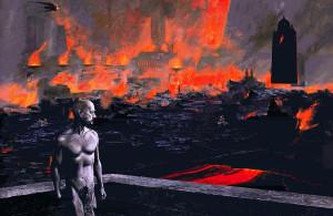 barlowe_inferno