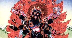 tibetan2