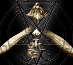 crowley_satanic_illuminati_freemason_666_by_joshuashanholtz-d5cz8mg